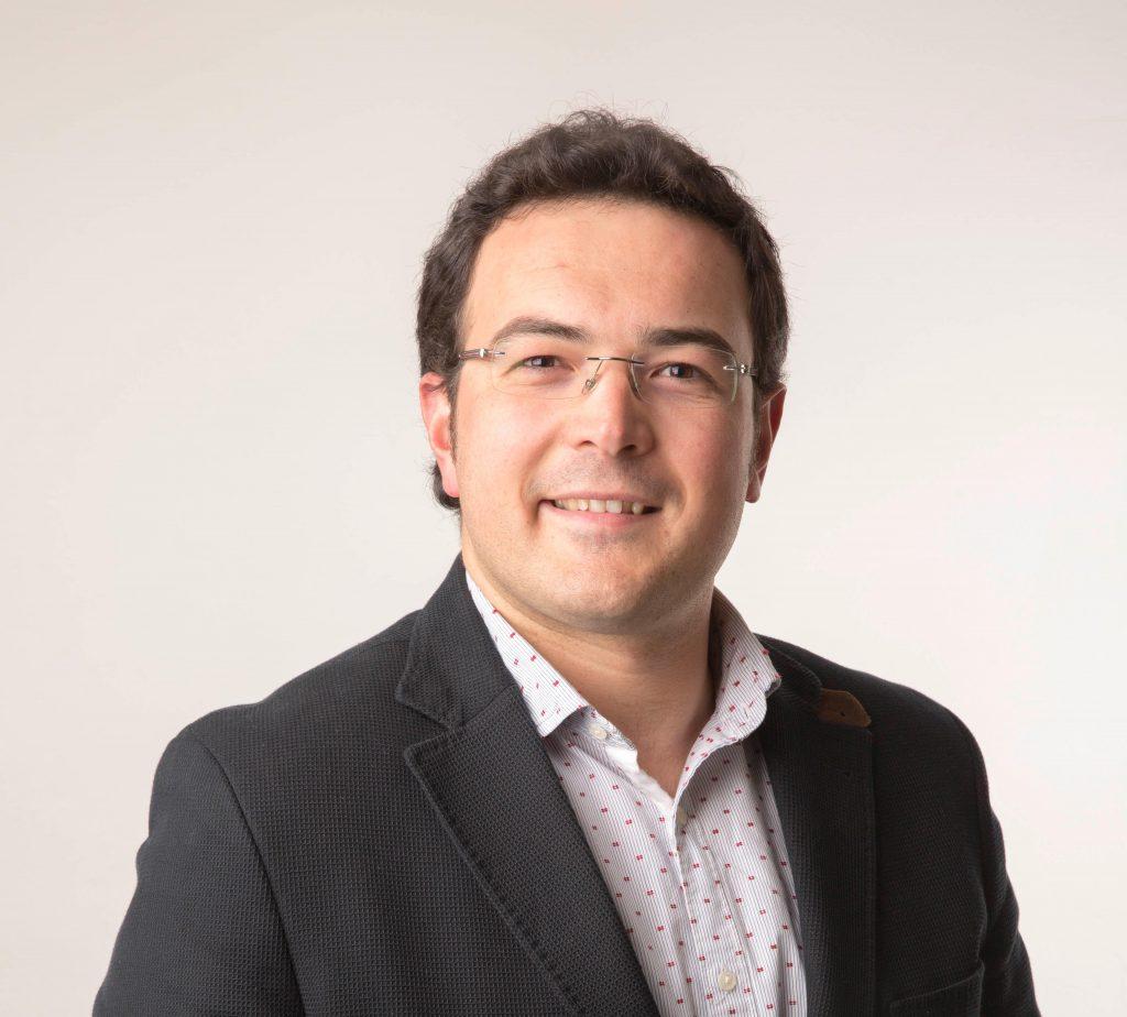 Alcalde de Ruente