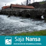 Asociación de desarrollo rural Saja-Nansa